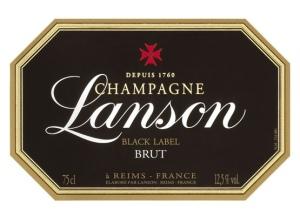 lanson-black-label